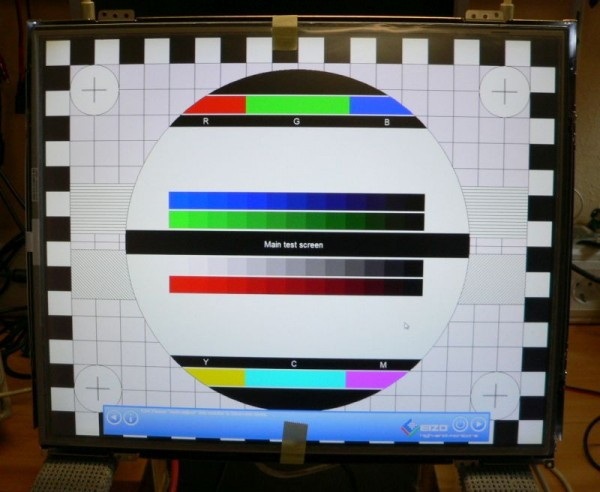 19-Monitor-G-Vision-K19BH-FA-1ZX2-AU47N-JW00-E