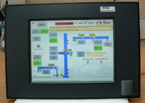 Ferrocontrol-Fit-2-2