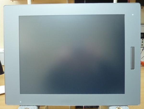 Proface-SP-5700TP-PFXSP5700TPD