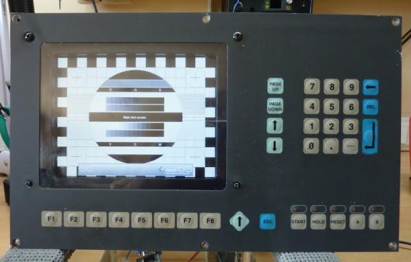 Vidue-Elettronica-NC-516