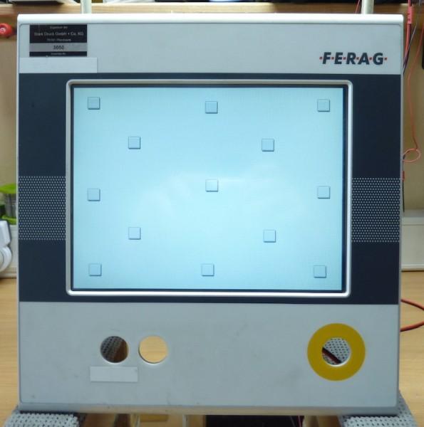 B-R-4PP220-1043-K04