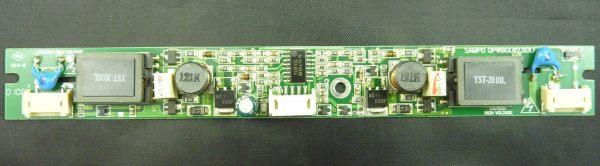 Inverterboard Sampo QPWBGL023IDLF5- refurbished