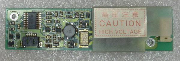 NEC 104PWBJ1-B