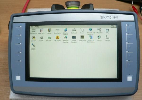 Siemens-6AV2125-2JB23-0AX0-KTP900-Mobile