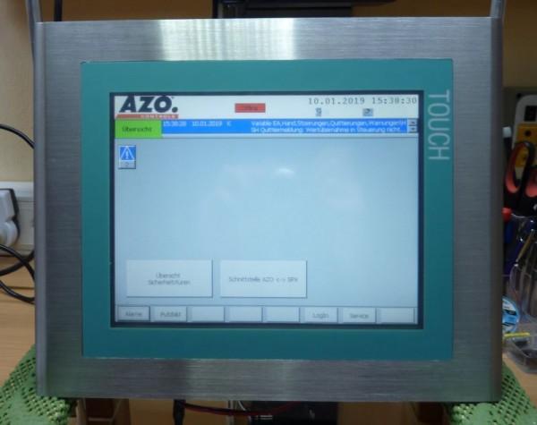 Siemens-6AV6643-0ED01-2AX0